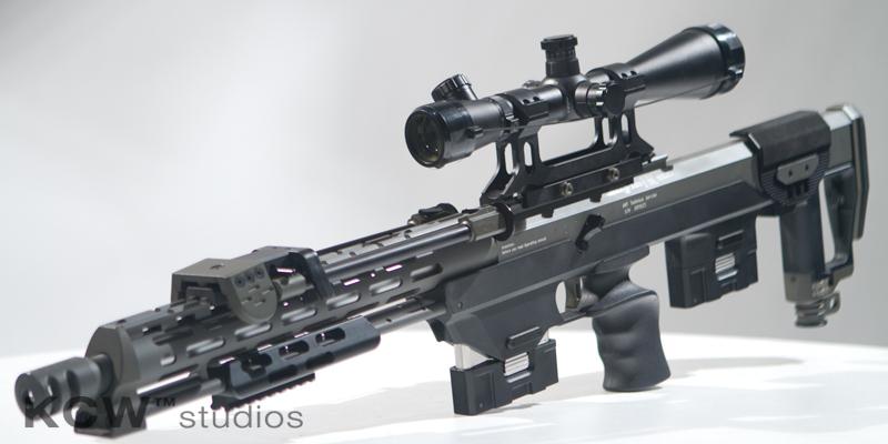 Firearms11