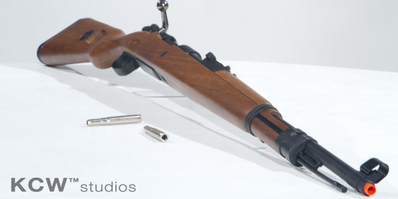 Firearms12
