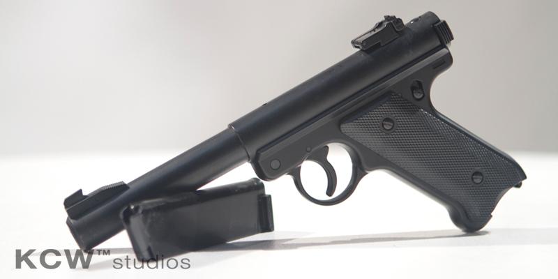 Firearms6