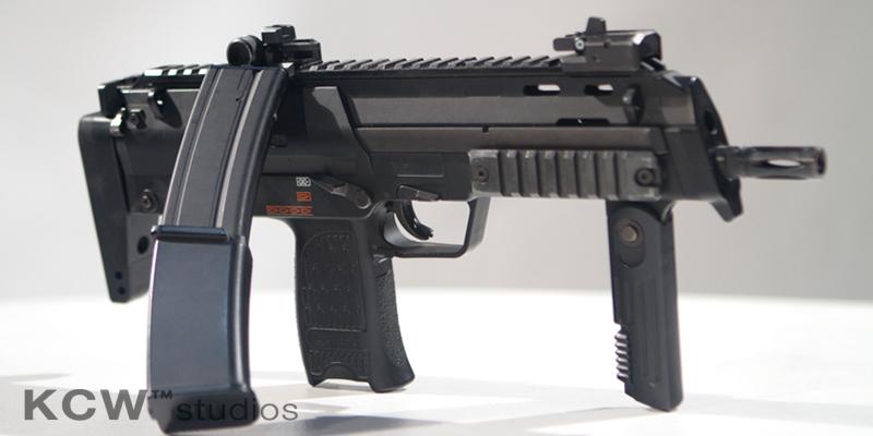Firearms8