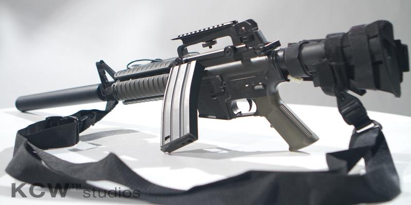 Firearms9