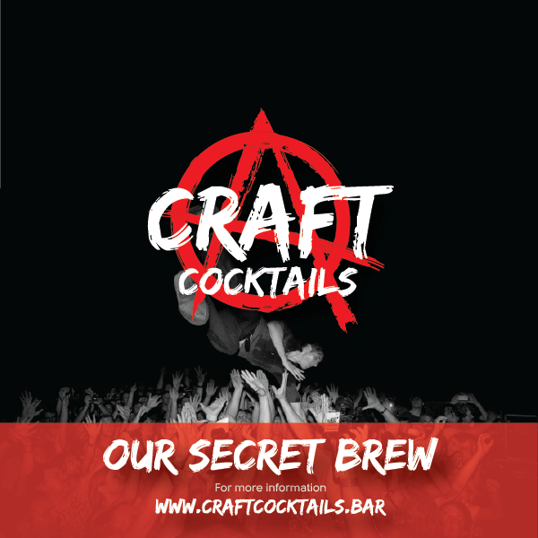 craft-label-01