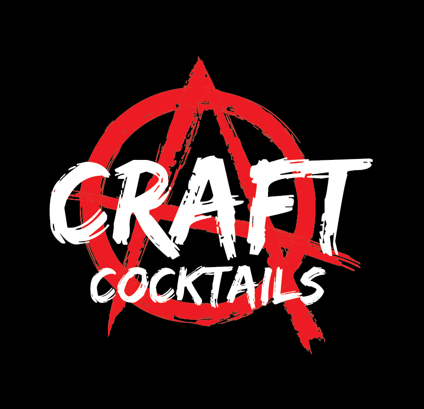 craft-logo-white-01
