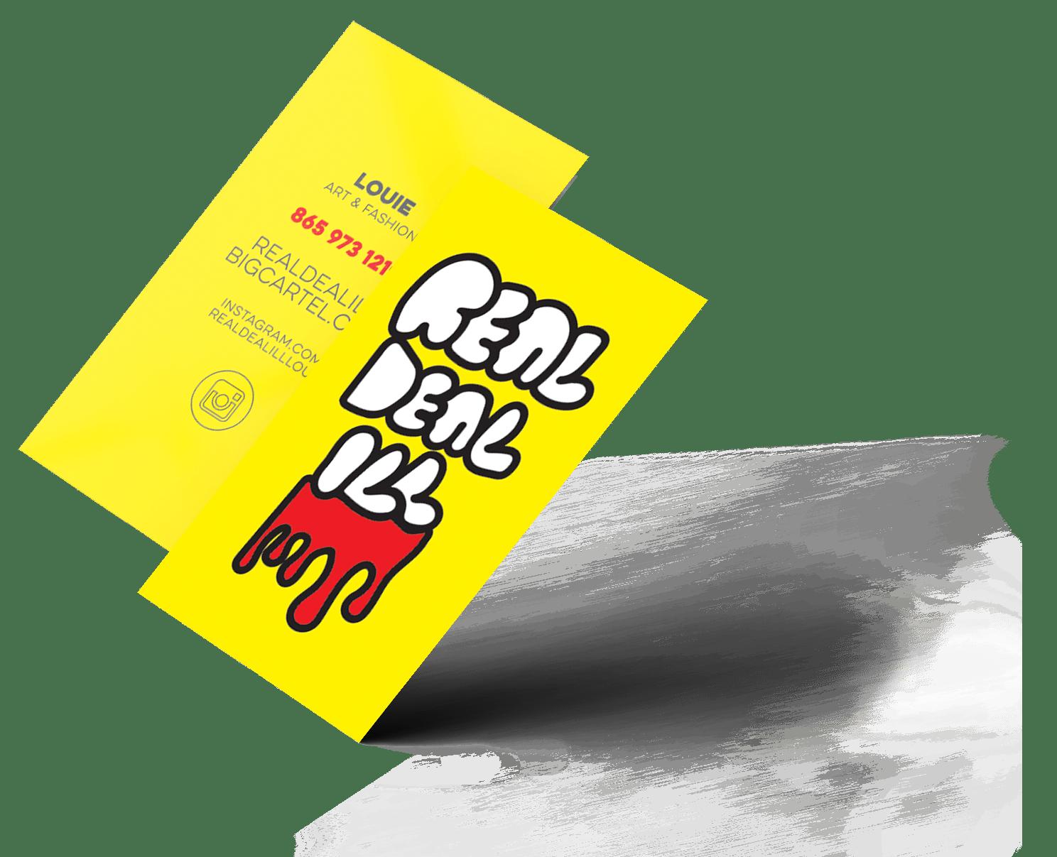 readdeal-mock2