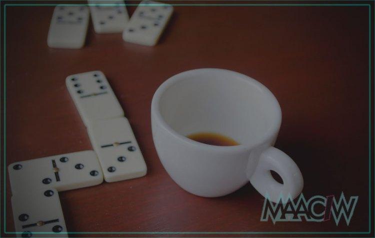 Mencari Trik Bermain Dominoqq Online