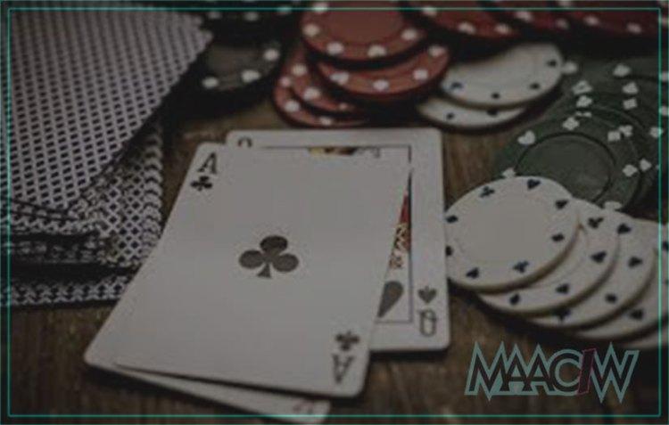 Situs Judi Poker Online Resmi Indonesia