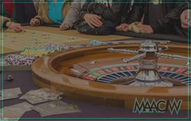 Cara Menguasai Judi Casino Online Terpercaya