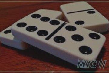 Kriteria Agen Domino Online yang Layak Jadi Perhatian