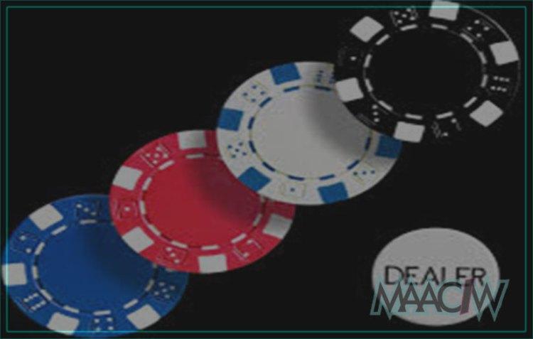 Perbedaan Cara Main Poker Domino dengan Mudah