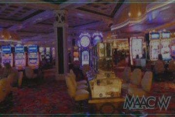 Situs Agen Judi Casino Online Indonesia dengan Beragam Platform