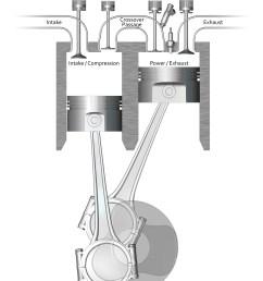 scuderi engine schematic jpg  [ 2692 x 3394 Pixel ]