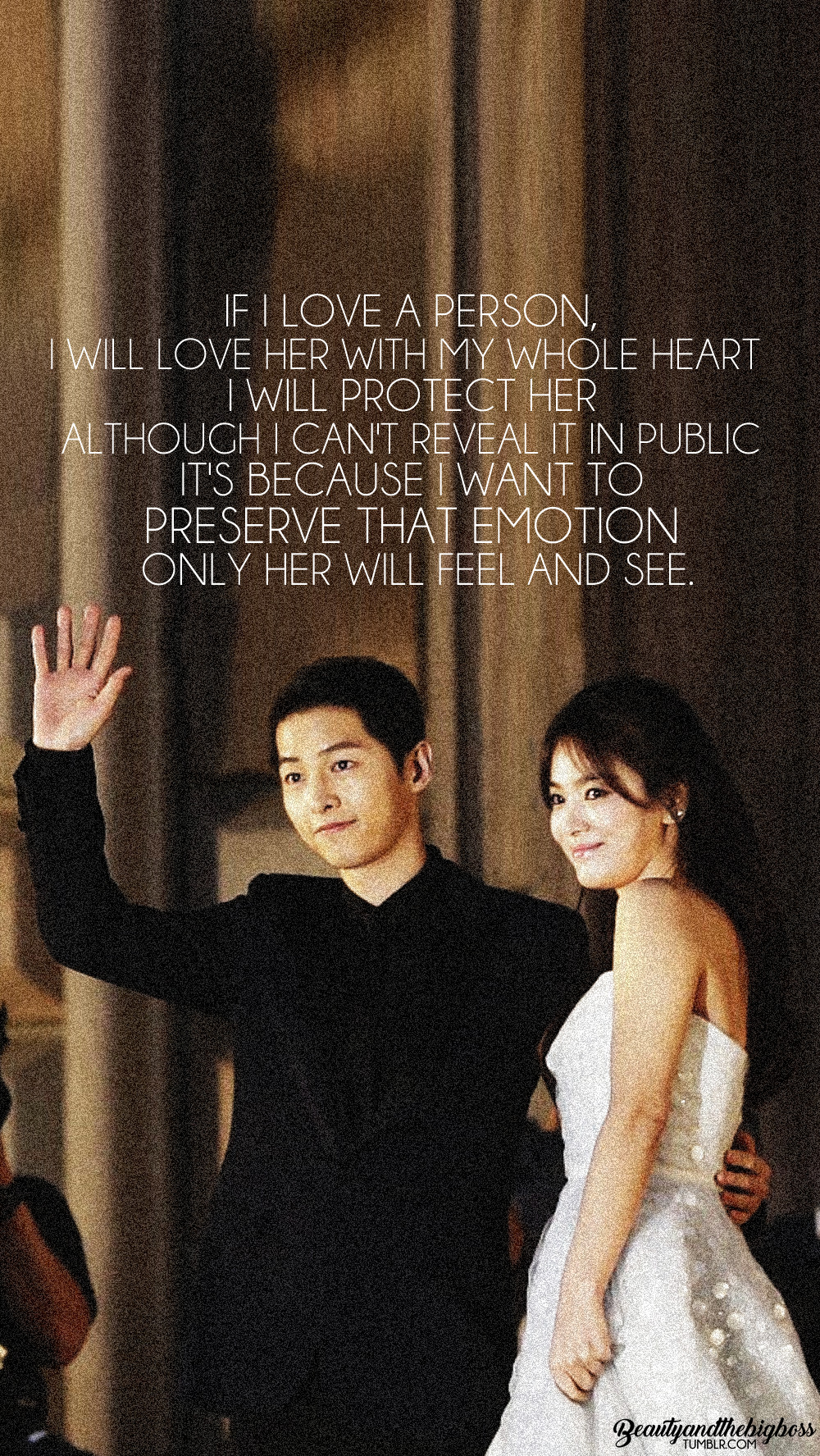 Song Song Couple Soompi Forum : couple, soompi, forum, Official], Shippers', Paradise, Soompi, Forums