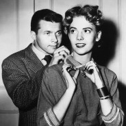 Image result for 16 year-old natalie wood