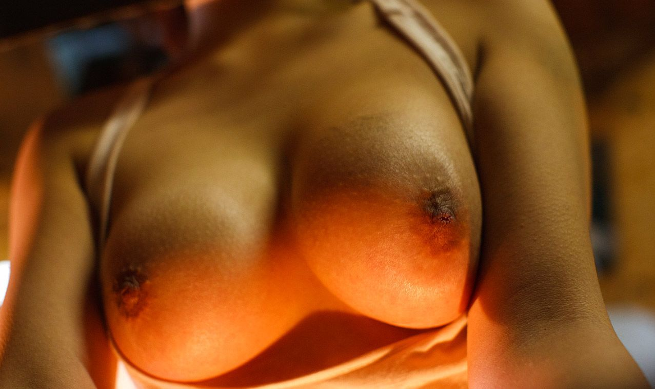 橘咲良(伊藤りな)画像