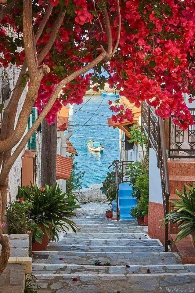 "oceanflower2015: ""Greece """