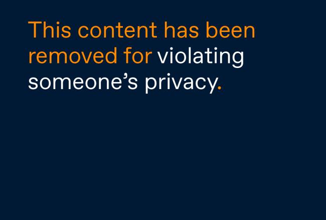 水澤りこAV動画