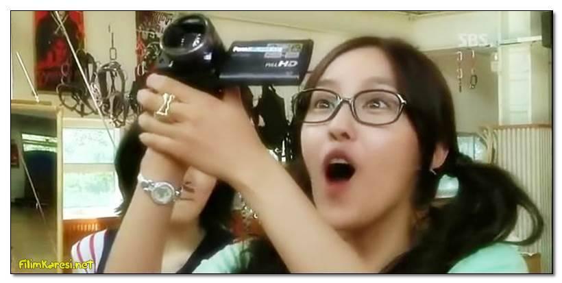 2010,My Girlfriend is a Gumiho,Kız Arkadaşım Dokuz Kuyruklu Bir Tilki,Nae Yeojachinguneun Gumiho,Lee Seung Ki,Shin Min Ah,No Min Woo,Park Soo Jin,SBS,60 Dak.,Kore Dizileri,Güney Kore,16 Bölüm,Cha Tae Woong,Gumiho,
