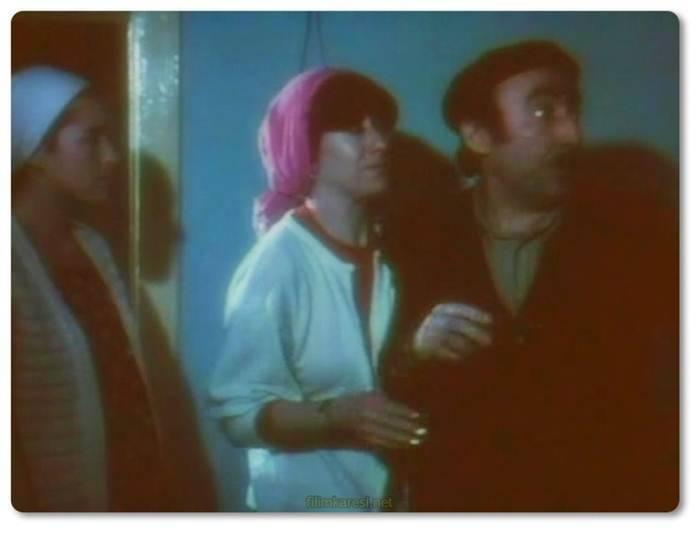 Dolap Beygiri,Atıf Yılmaz,İlyas Salman,Şener Şen,Ayşen Gruda,Şevket Altuğ,Altan Erkekli,1982,90 Dak.,Türkiye,Türkçe,film,yeşilçam,