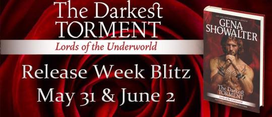 TheDarkestTorment - RWB banner