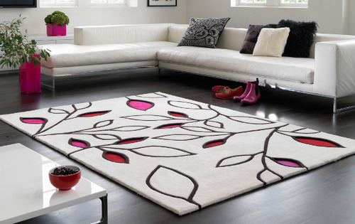 Image result for rugs tumblr