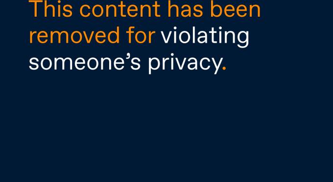 加藤ほのか_tktbgn-038