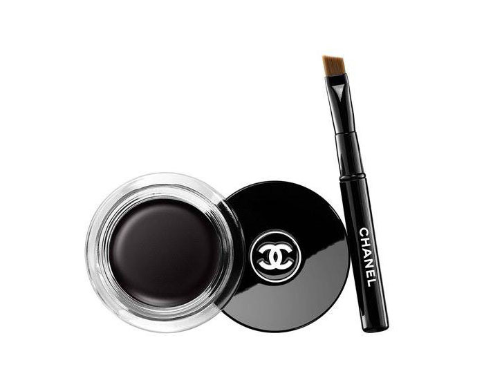 CHANEL SYNTHETIC DE CHANEL 2016 beauty collection