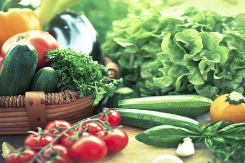 Résultats de recherche d'images pour «vegetables tumblr»