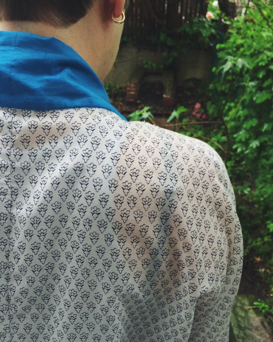 tessuti_tokyo_jacket
