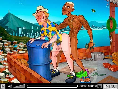 HQ turista alemão fode com favelado carioca.jpg