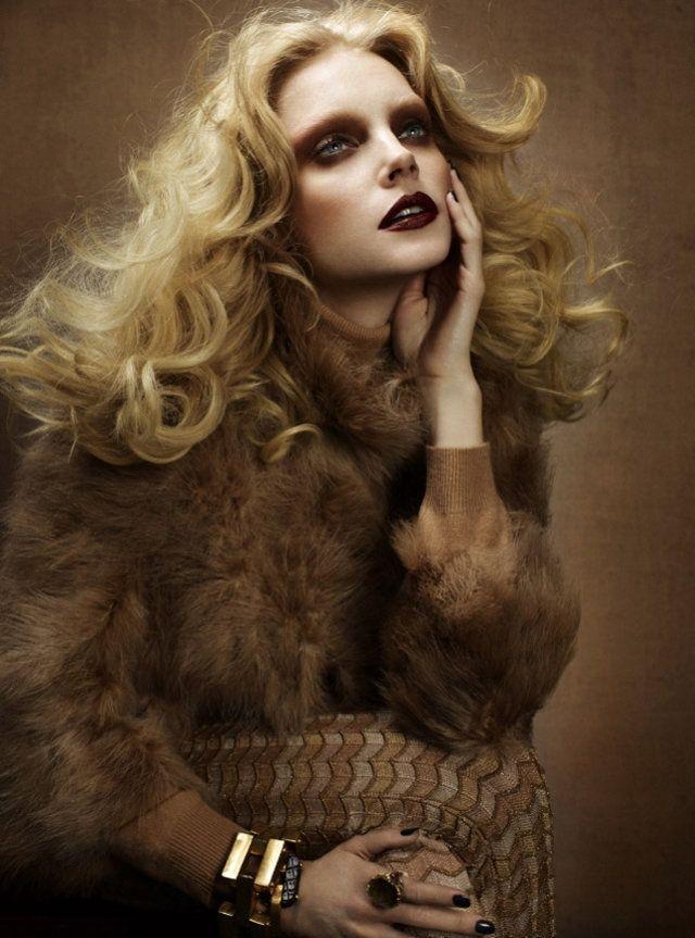 season of the witch  u2013 fashion inspiration for autumn