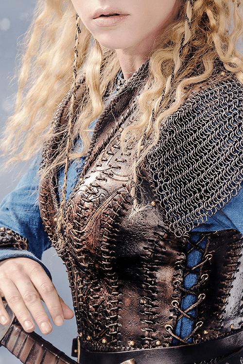 "vikings-shieldmaiden: "" Vikings details 13/? {x} """