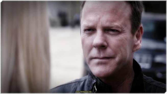 24 Live Another Day, Kiefer Sutherland, Jack Bauer, Yvonne Strahovski, Kate Morgan,Tate Donovan,Mark Boudreau,Mary Lynn Rajskub,Chloe O'Brian,William Devane,President James Heller,Kim Raver,Audrey Boudreau,Gbenga Akinnagbe,Erik Ritter,Michael Wincott,Adrian Cross,46 Dak.,2014,ABD,24: The Movie,Emily Berrington,Simone Al-Harazi,Michelle Fairley,Margot Al-Harazi,