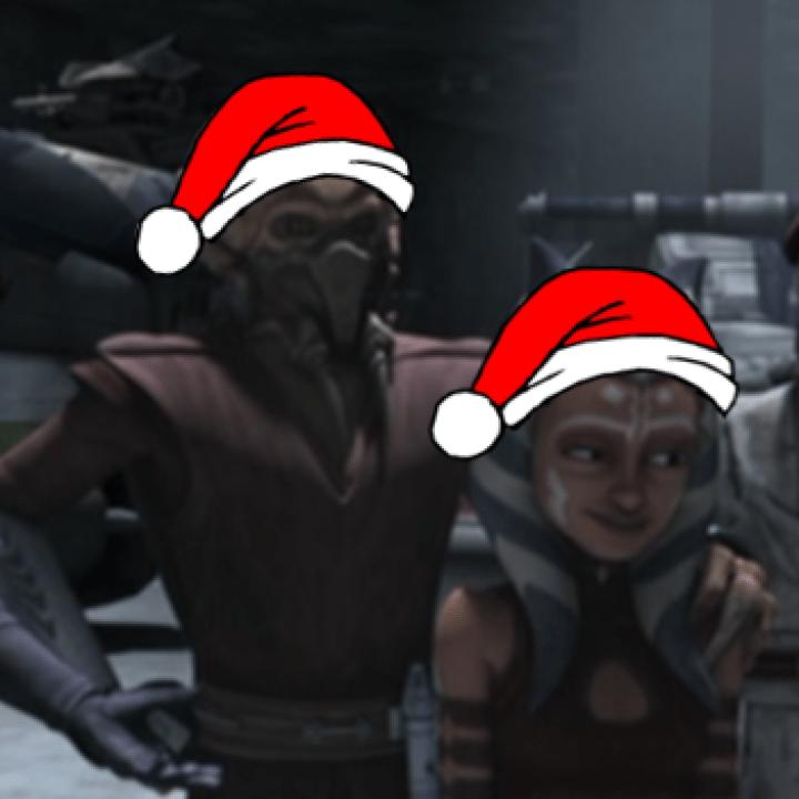 Obi Wan Saves Anakin Fanfiction