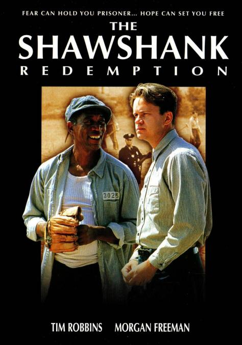 The Shawshank Redemption,Esaretin Bedeli,1994,Frank Darabont, Tim Robbins,Andy Dufresne,1994,Morgan Freeman,Ellis Boyd 'Red' Redding,Побег из Шоушенка,142 Dak., ABD,Frank Darabont,Stephen King,Imdb Top List,Sinema Klasikleri,Nostalji Film,Film Afişleri,sinema afişleri,poster,film posterleri,klasik poster,poster çeşitleri,afişler,nostalji sinema afişleri,