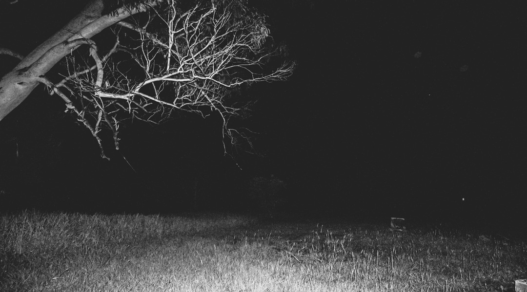 Image result for haunted places tumblr