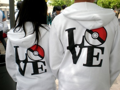 Cute Mickey Mouse And Minnie Mouse Wallpaper Couple Shirts On Tumblr