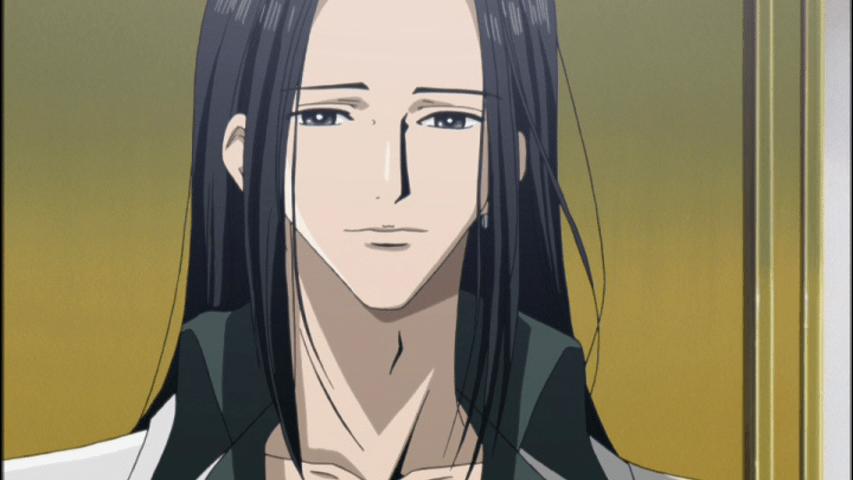 Resultado de imagen de takumi ichinose