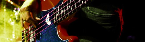 22_ModernMusicSchool_Bass