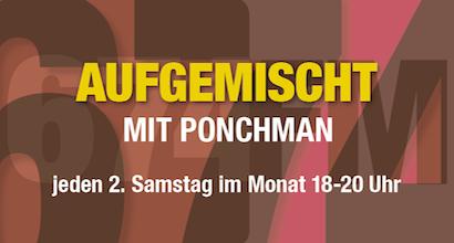 674FM_Banner_Aufgemischt-Ponchmann