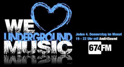 674FM_Banner_WeLoveUndergroundMusic-Andi4Sound