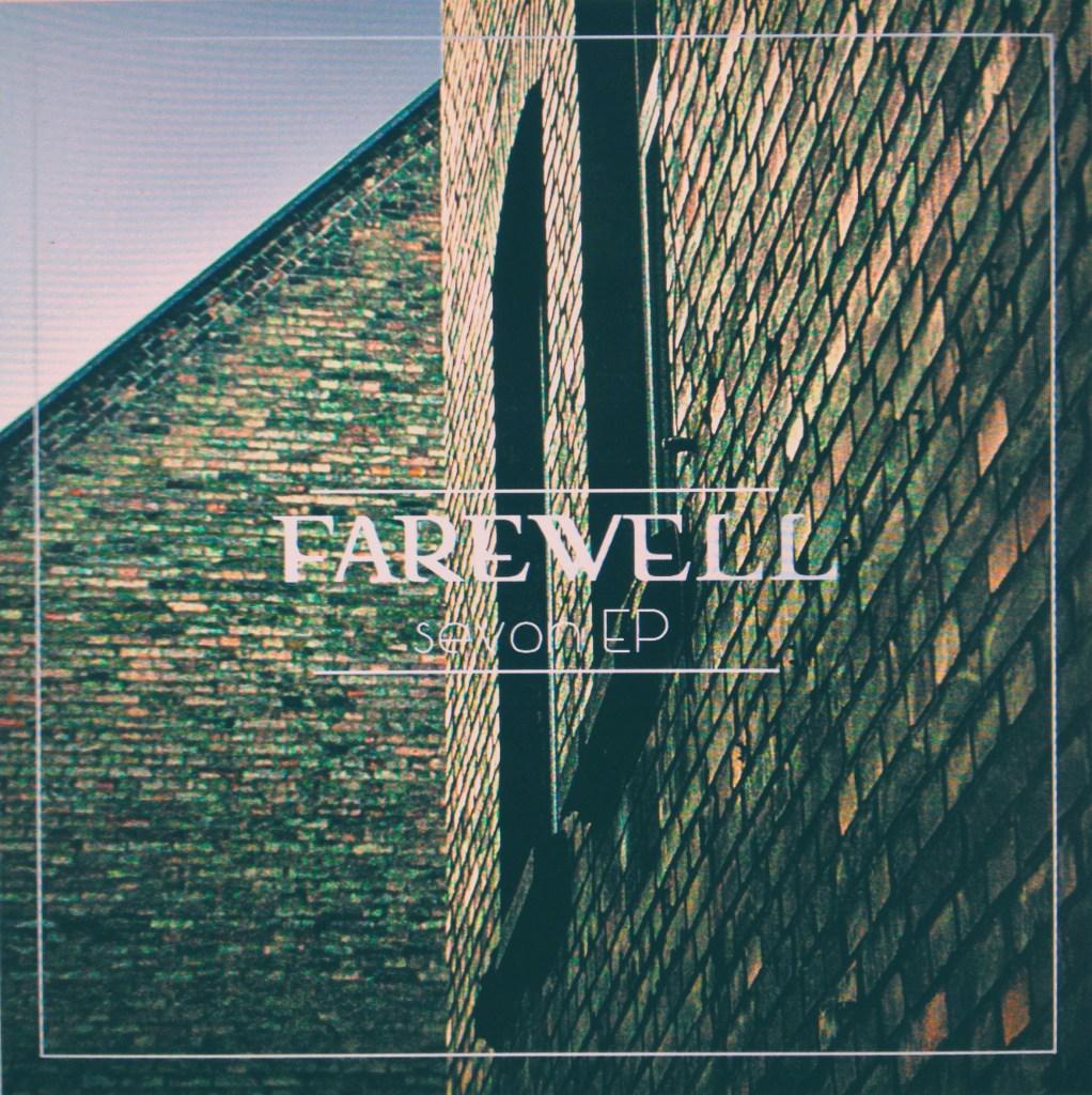 Midnight-Colors-Farewell-Sevon-EP