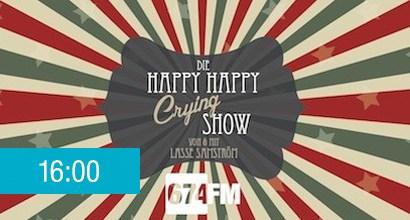 happy-happy-crying-show