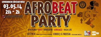 news_14.04.29_Afro-Beat-Party