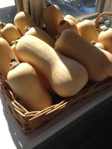 Picture of Butternut Squash by 67 Biltmore Downtown Eatery and Catering