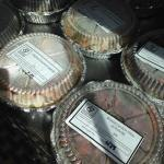 Picture of Casseroles to Go by 67 Biltmore Downtown Eatery and Catering in Asheville, NC