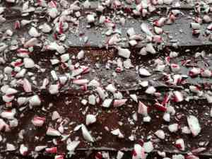 Picture of Peppermint Bark by 67 Biltmore Downtown Eatery and Catering