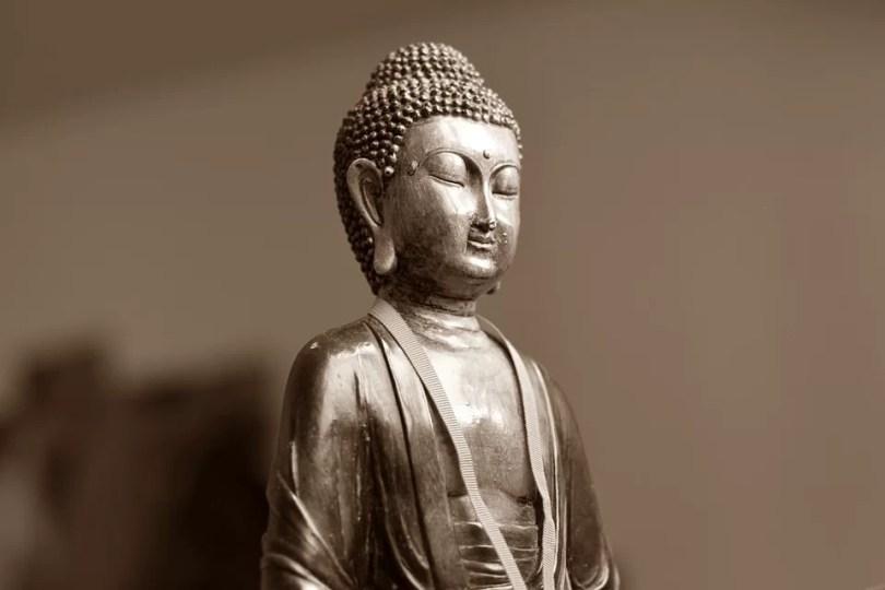 best meditation techniques