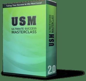 Ultimate Success Masterclass Vs Mind Movies Matrix Reviews - 67