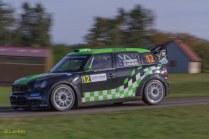 2012-10-05_16-25-33_Rallye_2012_ES7_Labaroche_ATKINSON_Vitesse_1-160eme