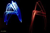 2012-12-03_20-47-06_Griesheim_Club_Photo_Studio_LumiAAres_Nuit